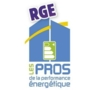 rge-pro-de-la-performance-1600x1200-106678.jpg